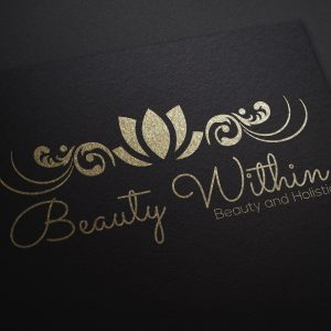 Logo Design Essential Package